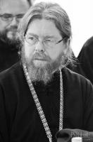 Митрополит Тихон (Шевкунов)