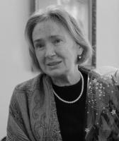 Сухинина Наталия