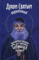 Духом святым окрылённый. Преподобноисповедник и чудотворец Гавриил (Ургебадзе)